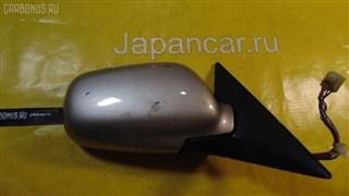 Зеркало Subaru Legacy Wagon Уссурийск