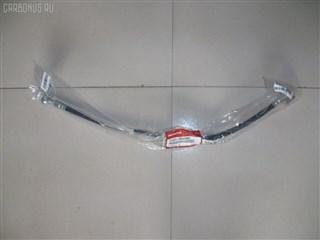 Шланг тормозной Honda Fit Aria Владивосток