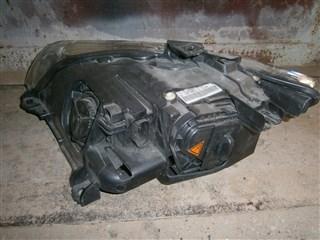 Фара Audi Q7 Владивосток