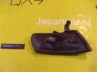 Габарит Toyota Curren Уссурийск