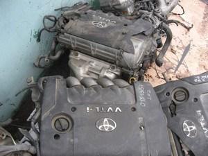 Двигатели Opel Omega Москва