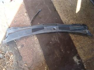 Решетка под лобовое стекло Nissan Silvia Владивосток