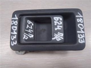 Ручка двери внутренняя Honda S-MX Иркутск