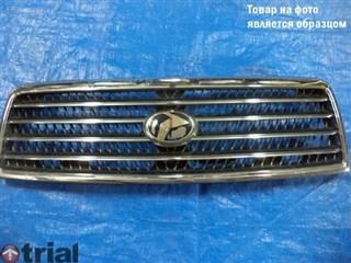 Решетка радиатора Toyota Progres Барнаул