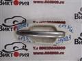 Ручка двери внешняя для Honda CR-V