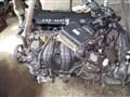 Двигатель для Mitsubishi Outlander