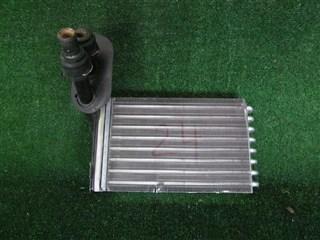 Радиатор печки Volkswagen Golf Омск