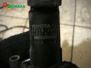 Мотор бачка омывателя Toyota MR-2 Барнаул
