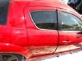 Дверь для Mazda RX-8