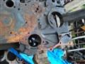 Блок цилиндров для Mazda Titan