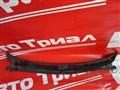 Решетка под лобовое стекло для Toyota Marino