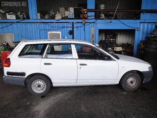 Бачок расширительный Nissan Tino Владивосток