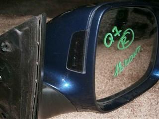Зеркало Audi Q7 Владивосток
