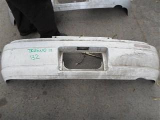 Бампер Toyota Sprinter Trueno Владивосток