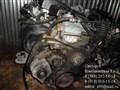 Двигатель для Daihatsu Yrv