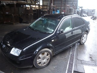 Мотор печки Seat Ibiza Владивосток