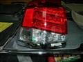 Стоп-сигнал для Lexus LX570