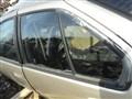 Стекло собачника для Nissan Maxima