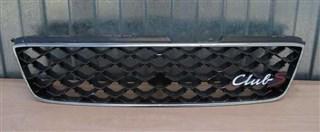Решетка радиатора Nissan Laurel Club S Хабаровск