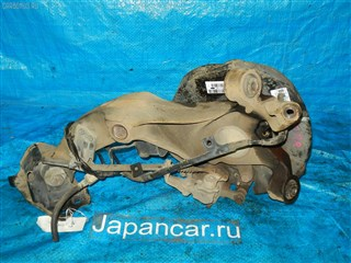 Ступица Nissan Wingroad Владивосток