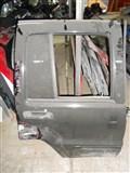 Дверь для Chevrolet Blazer