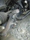 Привод для Subaru Exiga