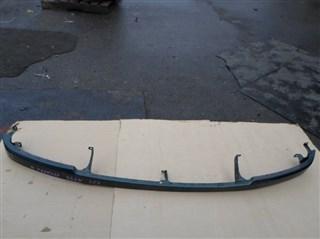 Планка над бампером Mazda Bongo Friendee Владивосток