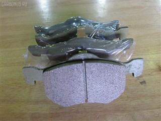 Тормозные колодки Ford Maverick Новосибирск