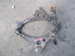 Рычаг Mazda Millenia Владивосток