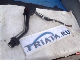 Горловина топливного бака Toyota Blade Владивосток