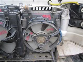 Радиатор кондиционера Suzuki Every Landy Иркутск