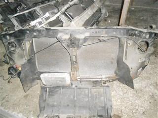 Радиатор основной Lincoln Navigator Челябинск