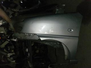 Крыло Subaru Pleo Владивосток
