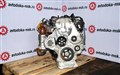 Двигатель d4fb для KIA Cee'd