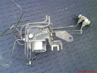 Модулятор abs гидравлический Chevrolet Lacetti Челябинск