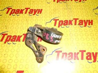 Подушка двигателя Toyota Porte Уссурийск