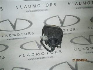 Туманка Subaru Legacy B4 Владивосток