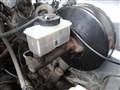 Вакуумник для Mazda 626