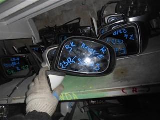 Зеркало Daihatsu Move Владивосток