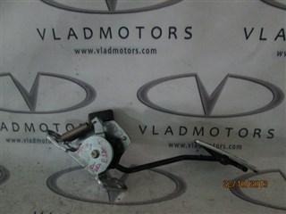 Педаль подачи топлива Subaru Legacy Wagon Владивосток