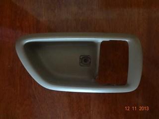 Ручка двери внутренняя Toyota Pronard Хабаровск