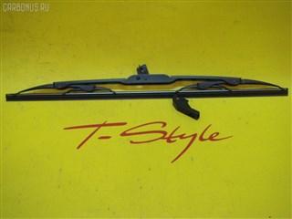 Щетка стеклоочистителя Mazda Familia Wagon Владивосток