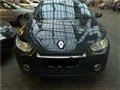 Крышка багажника для Renault Fluence