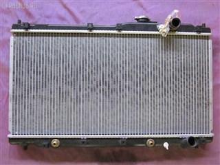 Радиатор основной Honda S-MX Уссурийск