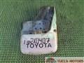 Брызговик для Toyota Corolla FX
