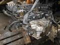 Двигатель для Honda Mobilio