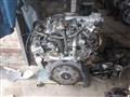 Двигатель для Mitsubishi Challenger