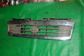 Решетка радиатора Daihatsu Atrai7 Владивосток