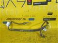 Шланг гидроусилителя для Toyota Porte