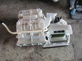 Корпус печки Toyota Vanguard Владивосток